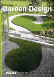 Garden Design, teNeues